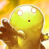 Thunder Slime Icon