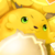 Rocher (Sparkle Eyes) Icon