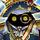 Yoom (The Emperor) Icon