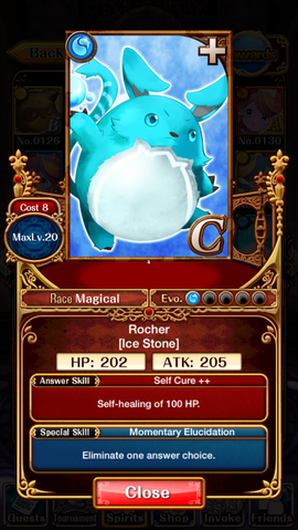 File:Rocher (Ice Stone) Card.png