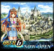 Citadel Lorencio Now Open!
