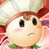 Hinokino (Hero) Icon