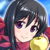 Eve (The Apple Merchant) Icon