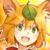 Artemis (The Priestess) Icon