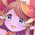 Flameflow (Color of Myths) Icon