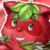 Fire Raccoon (Divine) Icon