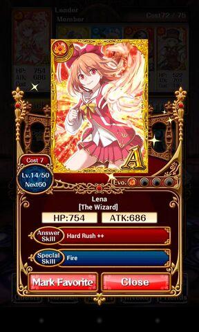 File:Lena (The Wizard).jpg