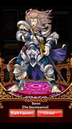 Baron (The Beastwarrior)