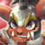 Flame Goblin Icon