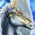 Pegasus (Gallop) Icon