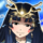 Ruscha Wadatsumi (Awoken Water Dragon) Icon