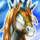 Pegasus Lord (Divine Wing of the Gods) Icon