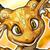 Elite Spark Creeper Icon