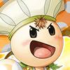 Pikadake (General) Icon