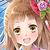 Saya Suzukaze (Geomancy GoldFish-Erman) Icon