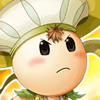 Pikadake (Hero) Icon