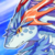 Icicle Dragon Icon