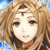 Sasha (Compassionate Wizard) Icon