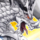 Infernagg (Obsidian Dragon) Icon