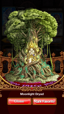 File:Moonlight Dryad.png