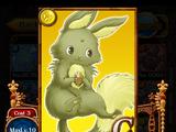 Thunder Rabbit
