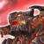 Fire Golem Icon