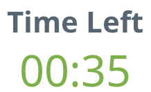 File:Time Left.png