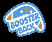 BoosterBack 087@3x