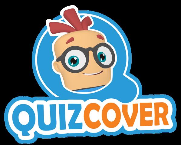 File:QC Logo 3K.png