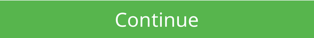 File:Continue Button.png
