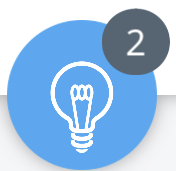 File:PickSome Hint Post-Use Button.png