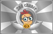 SecondChanceCardIcon@3x