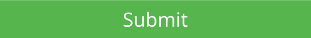 File:Submit Button.png