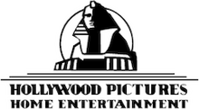 Hollywood Pictures Home Entertainment ccc54 250x250-1-