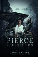 Pierce the Clouds