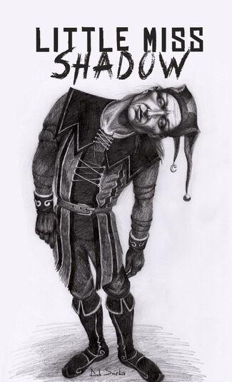 Cicero by smeha-d4uvok6
