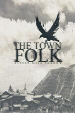 The Town Folk