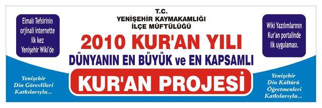 File:Yenişehir wiki quran çalışması.jpg