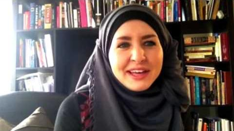 Why i chose Islam - My Journey to Islam - New Convert 2013 -12