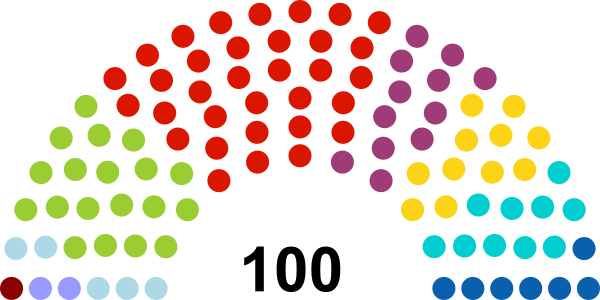 File:2016-22 House of Country (September 2016).png
