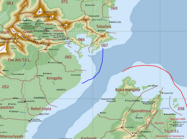 File:Naval positions.PNG