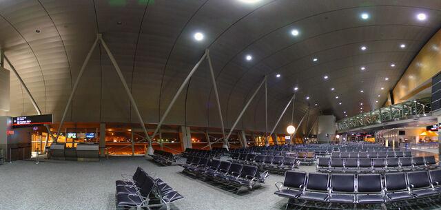 File:1 - Aéroport de Miami - Août 2008.jpg