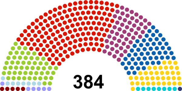 File:2016-18 House of Districts September 2016 .png