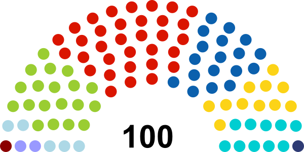 File:2016-18 House of Country.png