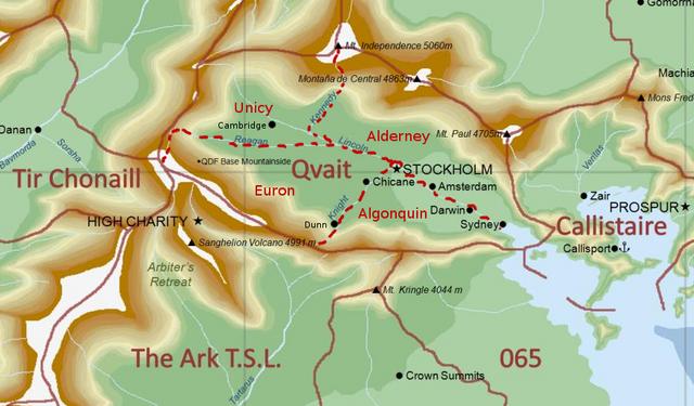 File:Qvait map.PNG