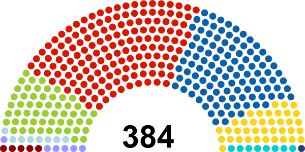 File:2016-18 House.png