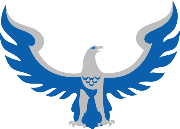 File:Conservative Party logo.png