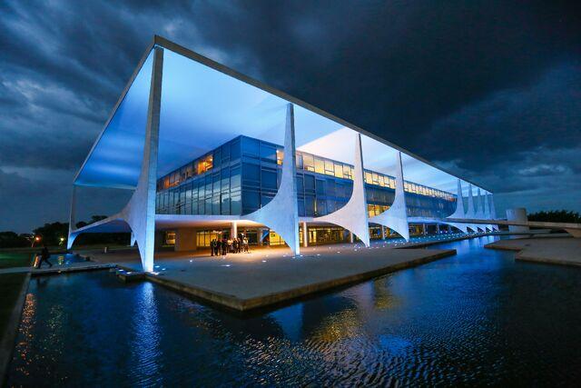 File:Palácio do Planalto.jpg