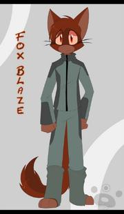 Dl fox blaze by smilehkitteh-d8o5rur