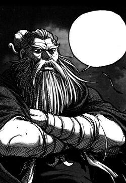 Sword Emperor